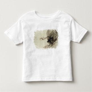 Untitled, c.1853-5 toddler t-shirt
