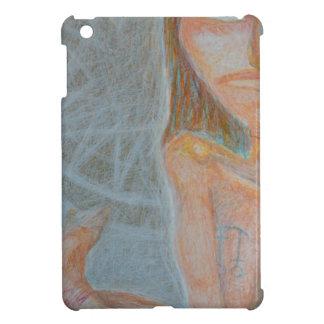 Untitled Case For The iPad Mini