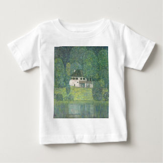 Untitled Cool Baby T-Shirt