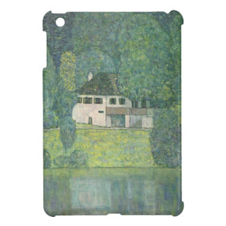 Untitled Cool Case For The iPad Mini