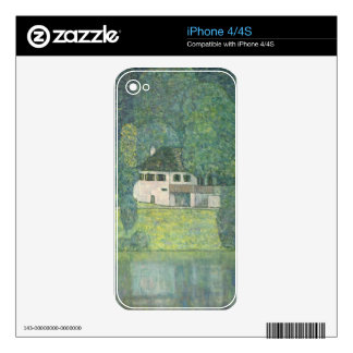 Untitled Cool Skins For iPhone 4