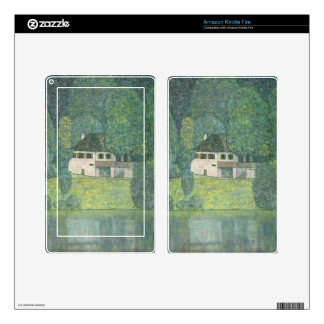 Untitled Cool Skins For Kindle Fire