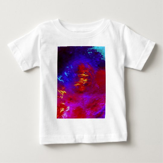 Untitled Creation Baby T-Shirt