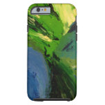 Untitled Creation iPhone 6 Case