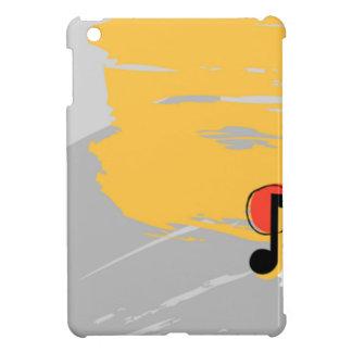 Untitled design (4) iPad mini cases