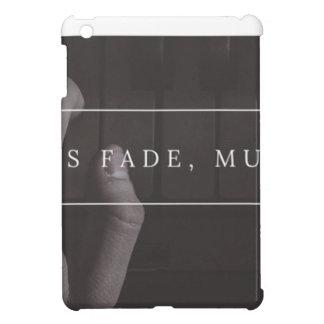 Untitled design case for the iPad mini