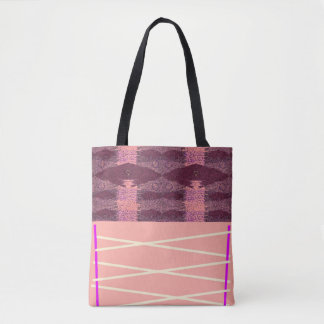 Untitled Exact Tote Bag