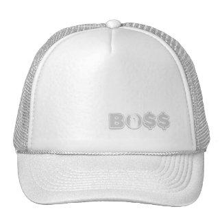 Untitled Hat