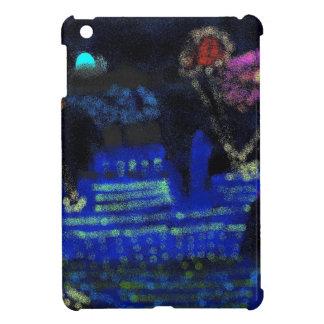 Untitled iPad Mini Cover