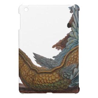 Untitled iPad Mini Covers