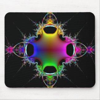 Untitled Mousepad mousepad