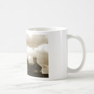 Untitled Mug