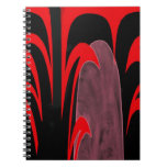 Untitled: One Note Books