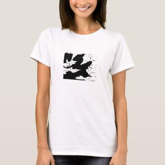 Untitled (Or, Bessie Smith) T-Shirt