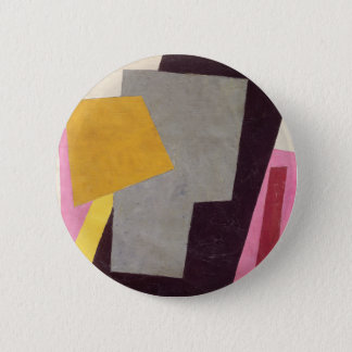 Untitled Pinback Button