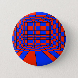 Untitled Pinback Button