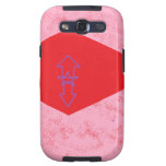 Untitled.png Galaxy S3 Case