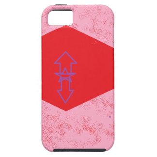 Untitled.png iPhone SE/5/5s Case
