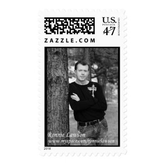 Untitled Postage