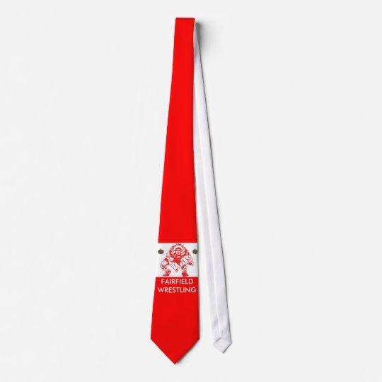 Untitled Tie