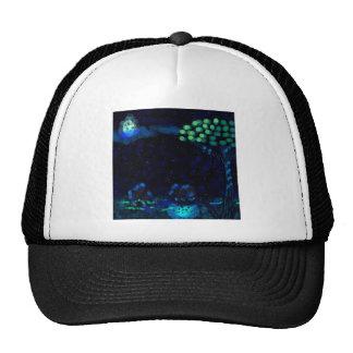 Untitled Trucker Hat