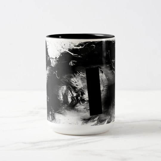 untitled Two-Tone coffee mug