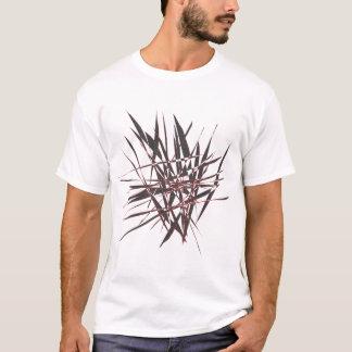 Untitled - White Men's T-Shirt