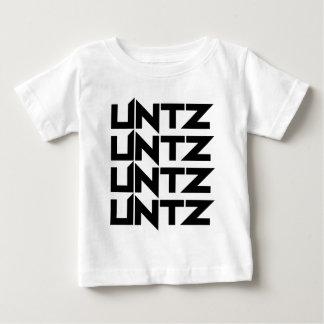 UNTZ BABY T-Shirt