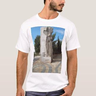 UNUS DEUM T-Shirt