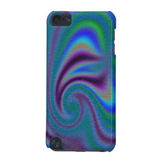 unusual Art iPod Touch 5G Case