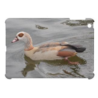 Unusual Duck iPad Mini Covers