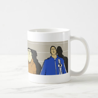 Unusual Coffee Travel Mugs Zazzle