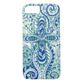 Unwavering Faith iPhone 7 Case