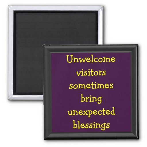 unwelcome visitors 14 jun — 7 sep 2014 at the holburne museum in bath, united kingdom.