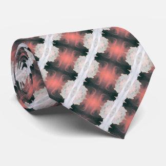 Unwraped Tie