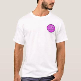 Unwritten Story T-Shirt