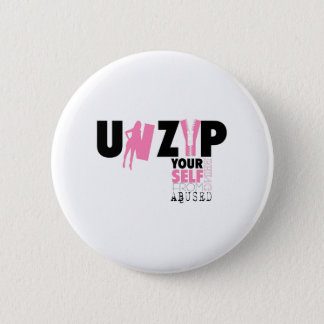 Unzip-Yourself-From-Being-Abused