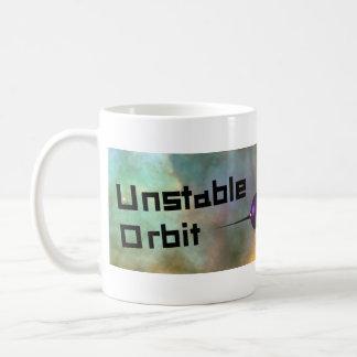 UO mug