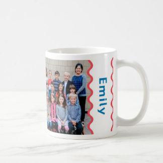 UofC Custom Cup Design 2016 - Emily