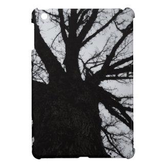 Up a Tree iPad Mini Cases