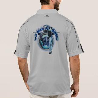 Up All Knights Nose Art T-Shirt