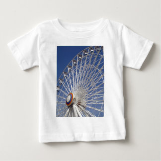 Up and Away Baby T-Shirt
