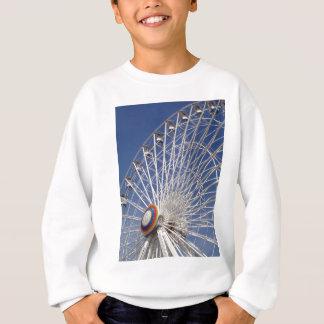 Up and Away Sweatshirt