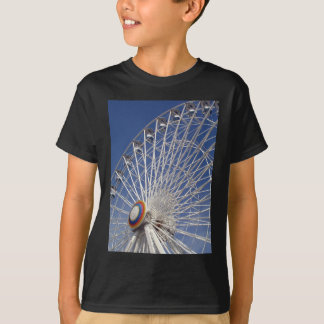 Up and Away T-Shirt