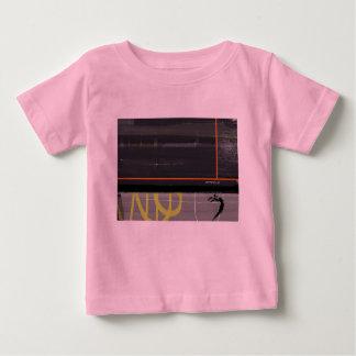 Up Baby T-Shirt