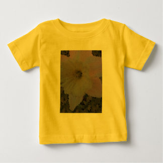 Up Close and Personal Baby T-Shirt