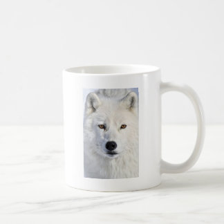 up close and personal.jpg coffee mug