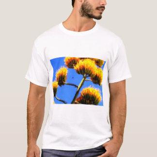 Up High t-shirt