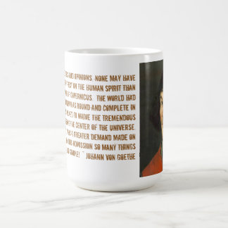 Up In Smoke Mug