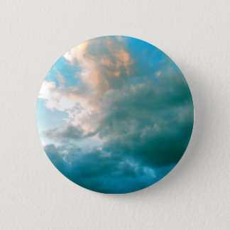 Up In The Clouds Button